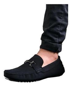 939f2893 Zapato Mocasin Hombre Bossi - Ropa y Accesorios en Mercado Libre Colombia