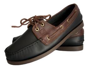 Zapatos Mercado Libre Hombre Medellin En Sperry Colombia 0PknO8w