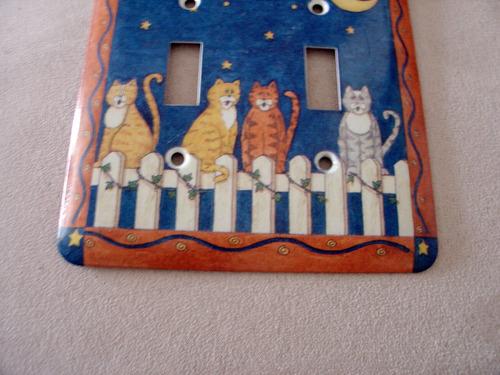 apagador de gatos