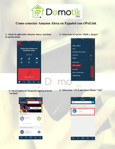 apagador inteligente touch wifi de 2 botones  tipo sonoff