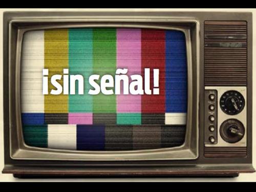 apagon digital sintonizador digital para tv hdmi rca