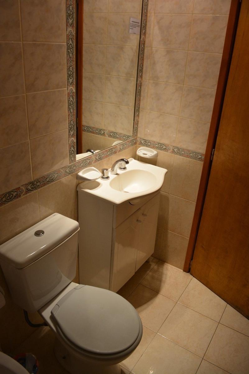 apar-hotel en venta en villa gesell / rentabilidad asegurada
