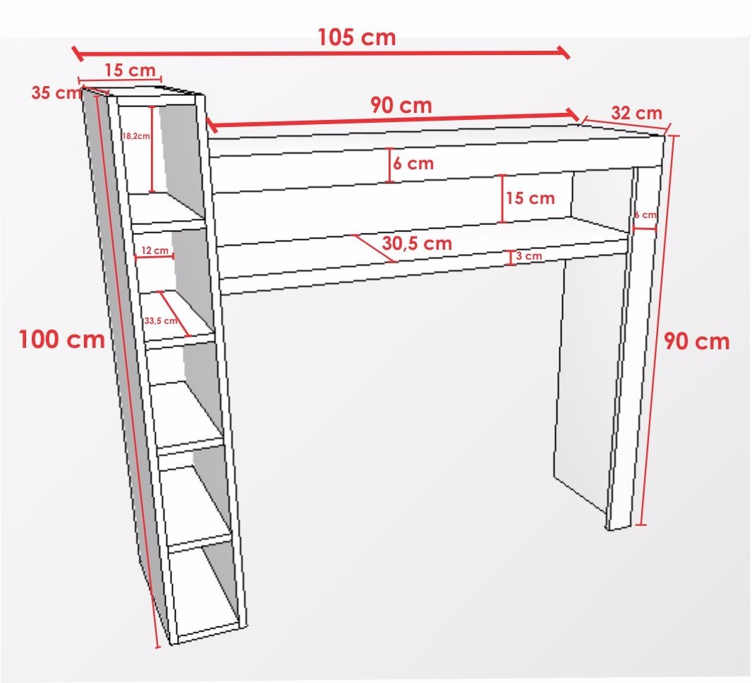 Aparador Adega Bancada Sala Cozinha Bar Divisor Ambientes R 516
