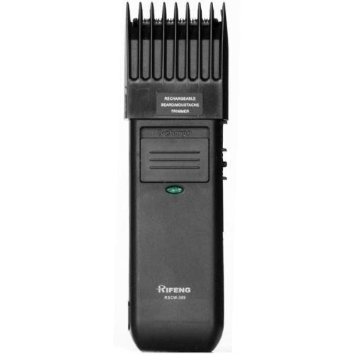 aparador barba barbeador acabamento tipo panasonic ri01