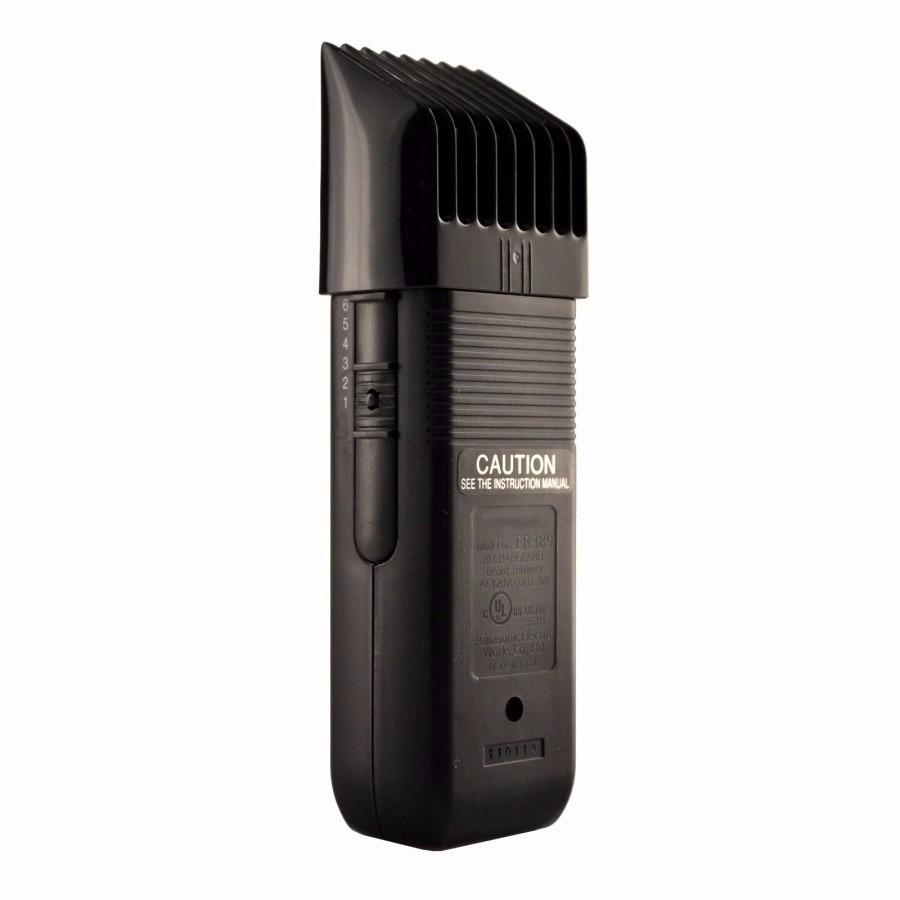 Adesivo De Quarto Para Bebe ~ Aparador Barba Barbeador Refing Acabamento Profissional Co55 R$ 22,18 em Mercado Livre
