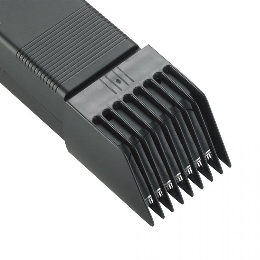 Armario Grande Ark ~ Aparador Barba Máquina Cabelo Bigode Rifeng 110 220 Bivolt R$ 52,90 em Mercado Livre
