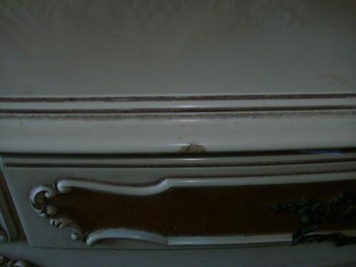 aparador baschoal bianco dos anos 50 muito conservado
