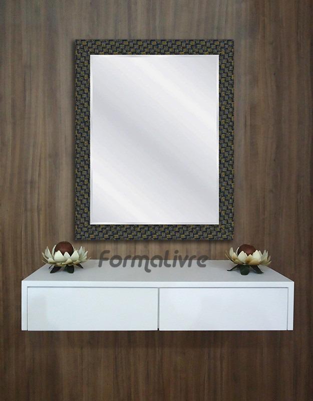 Adesivo De Fentanil Transdérmico ~ Aparador Console Penteadeira Quarto Sala Hall Branco Laca R$ 468,00 em Mercado Livre