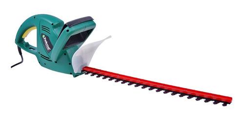 aparador cortador de cercas vivas elétrico 450w 110v tekna