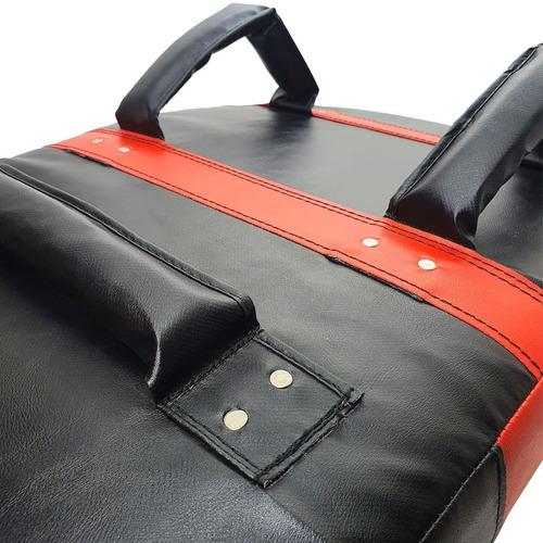 aparador de chute curvado pro spank