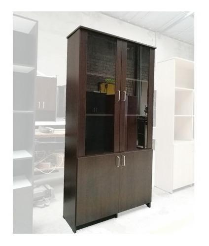 aparador de comedor 1.8 m x 0.9 m