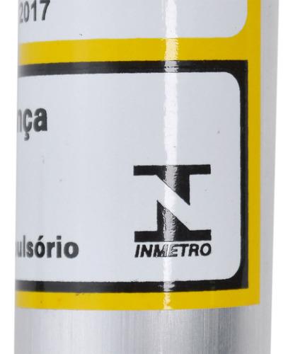 aparador de grama 10 (250mm) 1000w gam-1000i garthen 220v