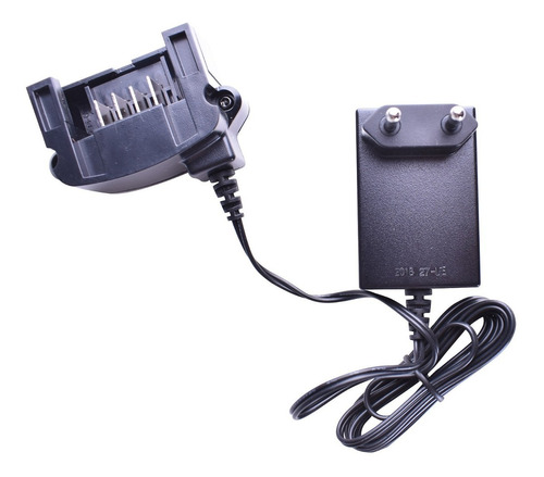 aparador de grama a bateria 20v lst201 blackedecker  bivolt