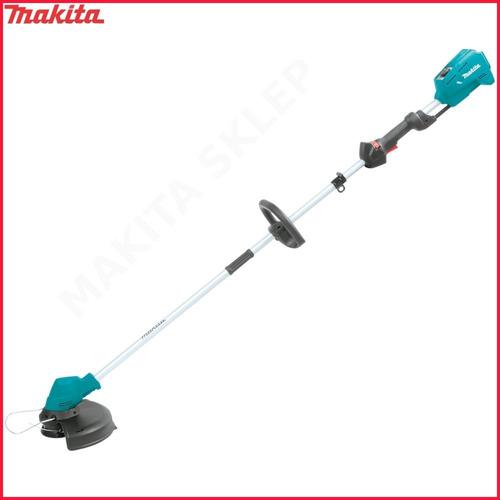 aparador de grama a bateria dur182 lrf 220v makita +bat 3,0