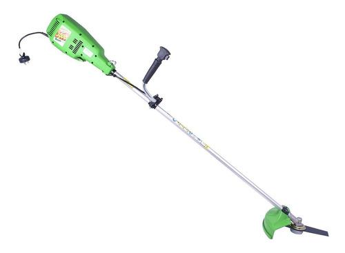 aparador de grama roçadeira master 3000 1/2cv bivolt - trapp
