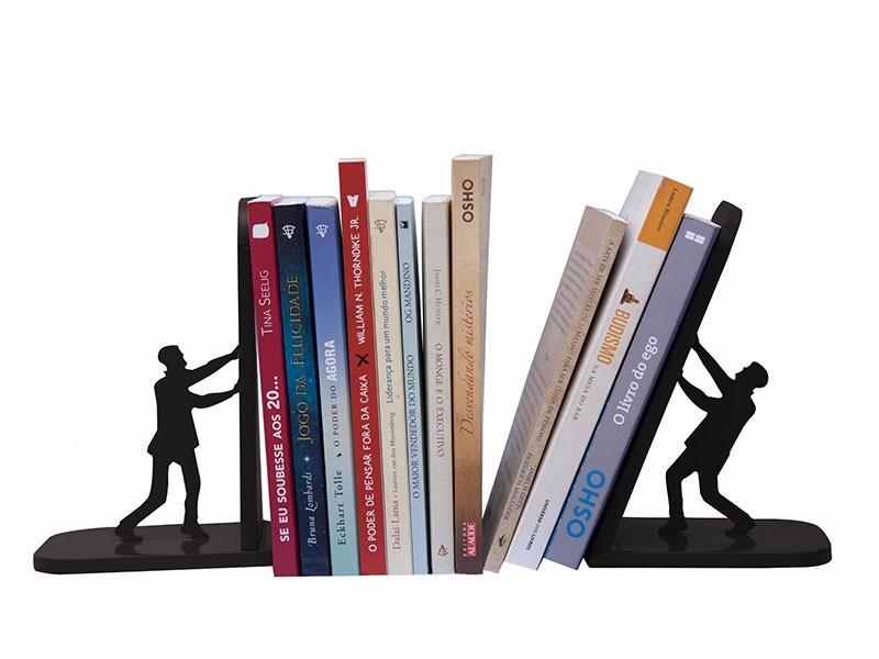 Aparador Buffet Sala De Jantar ~ Aparador De Livros Funny Divertido Em Mdf Decoraç u00e3o Casa R$ 129,90 em Mercado Livre