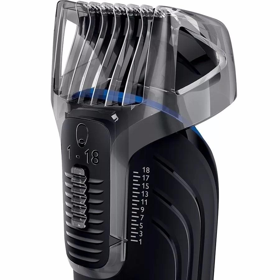 Adesivo Idoso Detran ~ Aparador De Pelos Barba Philips 3 Em 1 Prova De Agua Sem Fio R$ 119,90 em Mercado Livre