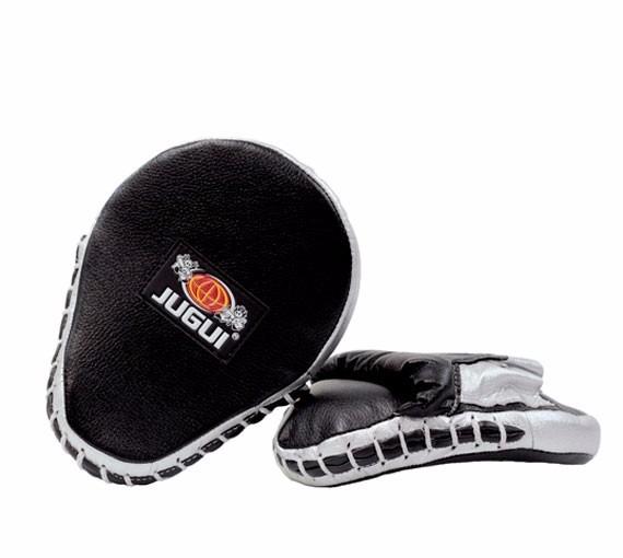 Artesanato Açoriano Florianopolis ~ Aparador De Soco Luva De Foco Concava Boxe Muay Thai Jugui