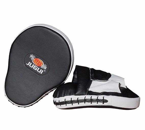 Adesivo Geladeira Onde Comprar ~ Aparador De Soco Luva De Foco Concava Boxe Muay Thai Jugui R$ 56,90 em Mercado Livre