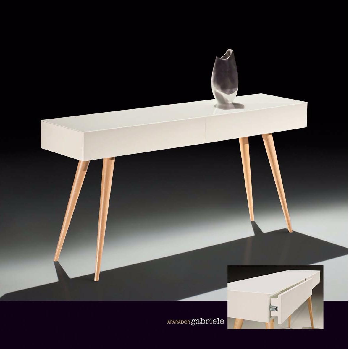 Adesivo De Geladeira Pinguim Mercado Livre ~ Aparador Elegante Madeira Laca Branca Vidro Gavetas 1,60 Mts R$ 2 772,85 em Mercado Livre