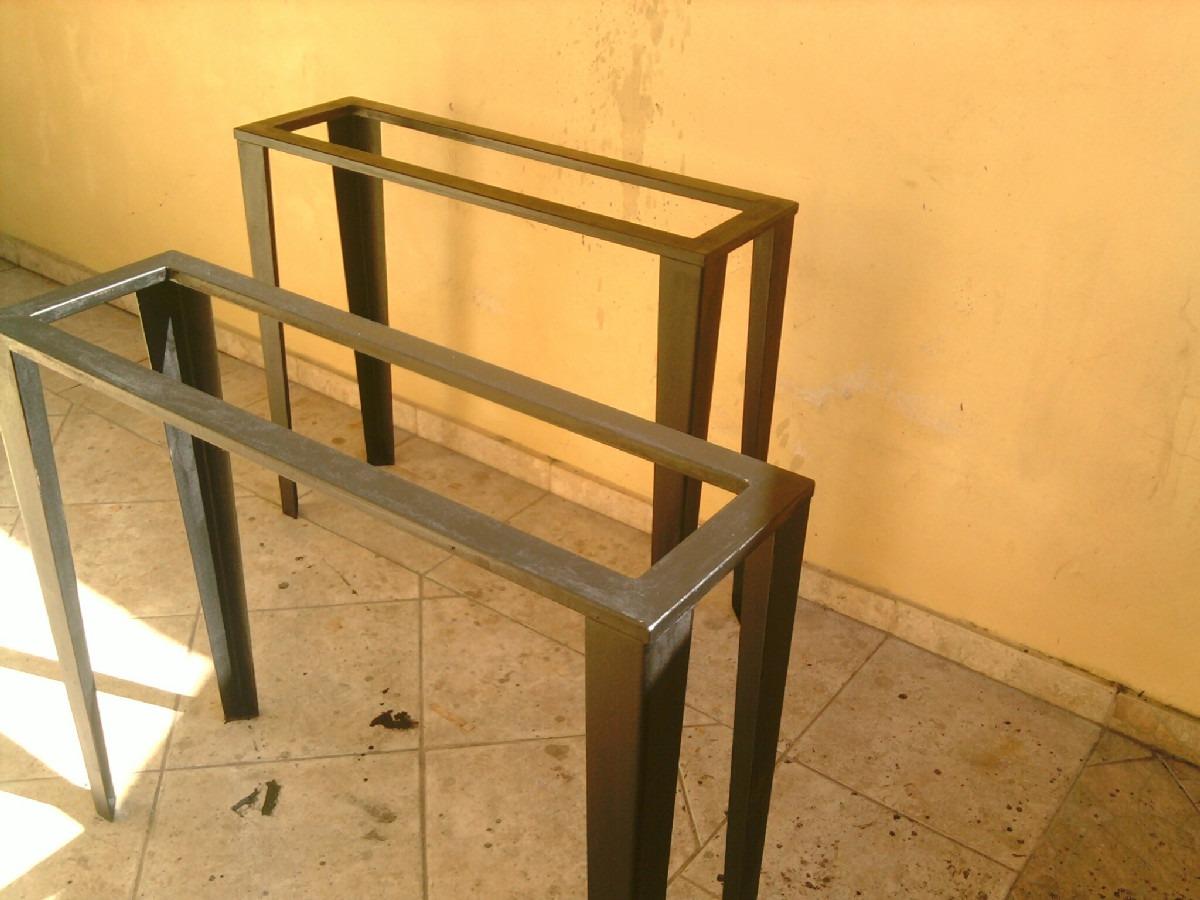 Artesanato Argila Passo A Passo ~ Aparador Em Ferro Med 1 00 X30x 85preto Ou P Dourda S Vidro R$ 399,99 em Mercado Livre