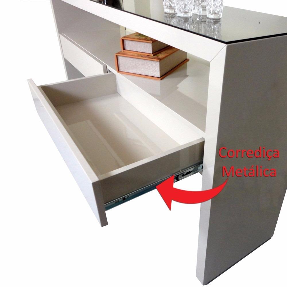Armario Para Salon ~ Aparador Moderno Aparador Moderno A De Franco Furniture Azkari Aparador Moderno De Treku Amei