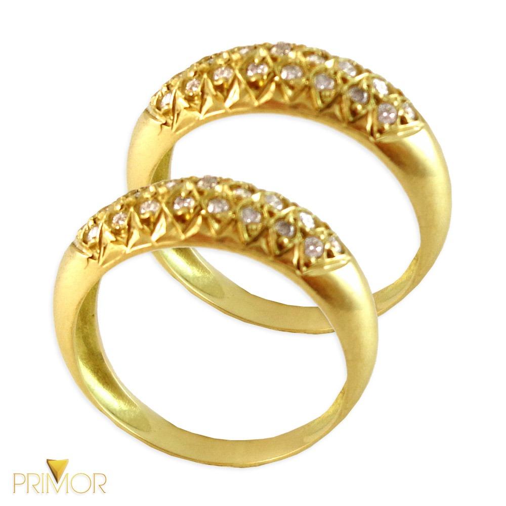 O Artesanato Da Região Norte ~ Aparador Em Ouro Amarelo Todo Cravejado 52 Brilhantes