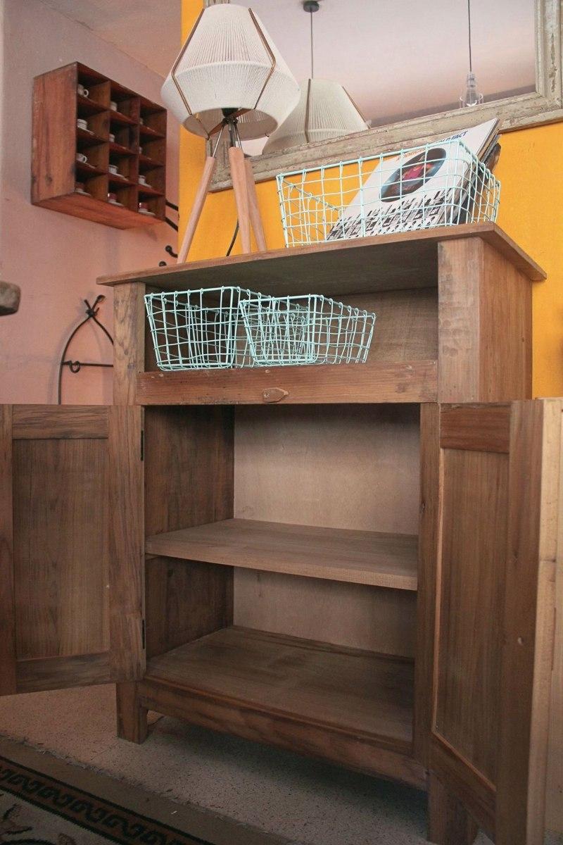 Fantástico Casco Antiguo De Saginaw Muebles De Mi Composición ...