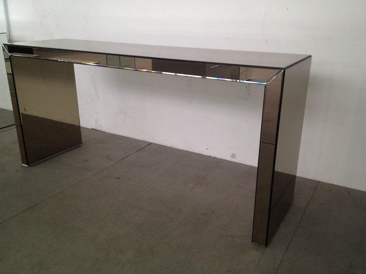 Aparador Espelhado (bronze) R$ 1 500,00 em Mercado Livre