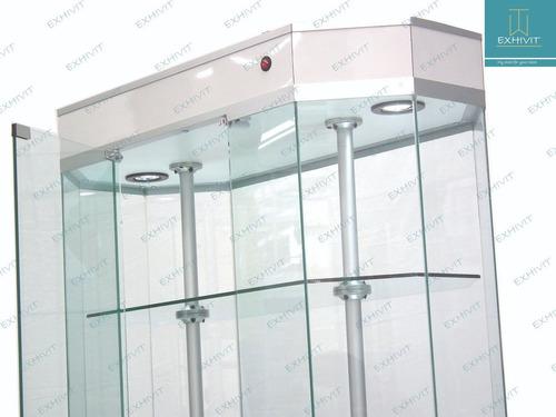 aparador, exhibidor, vitrina exhibidora, mostrador
