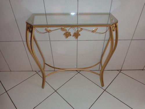 Aparador Ferro Mercado Livre ~ Aparador Ferro Sem Vidro 80cm X 30cm Frete Grátis R$ 120,00 em Mercado Livre