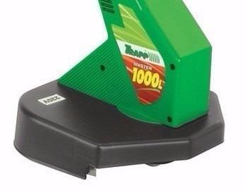 aparador grama trapp master 1000l 1100w 110v