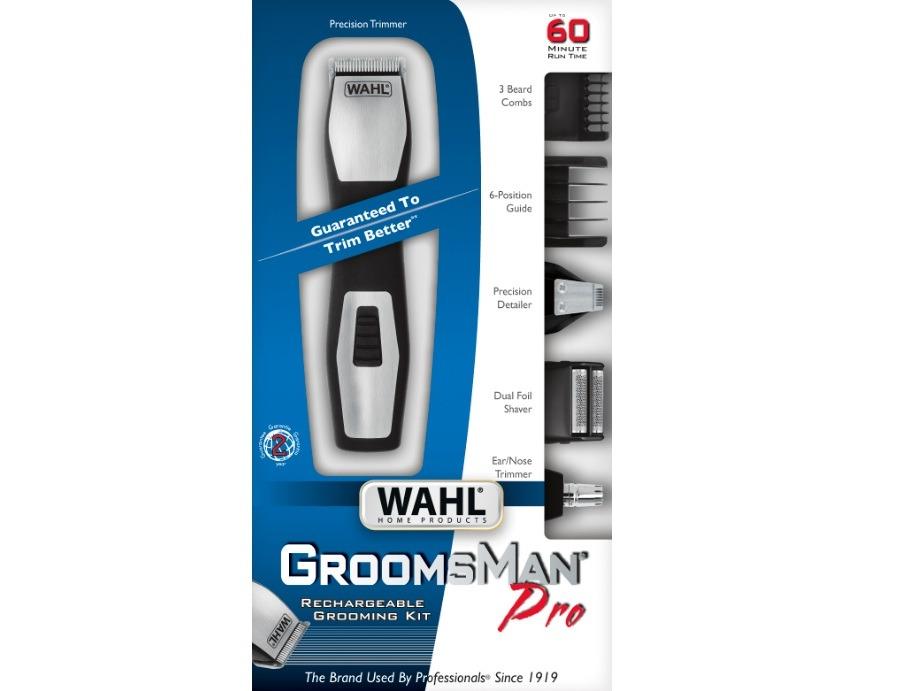 c01002f91 aparador groomsman bivolt wahl pra desenho e acabamento hoje. Carregando  zoom.