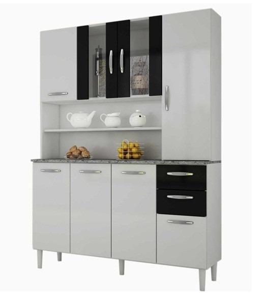 Aparador cocina cuanto ms exuberante de madera aparador for Aparador cocina