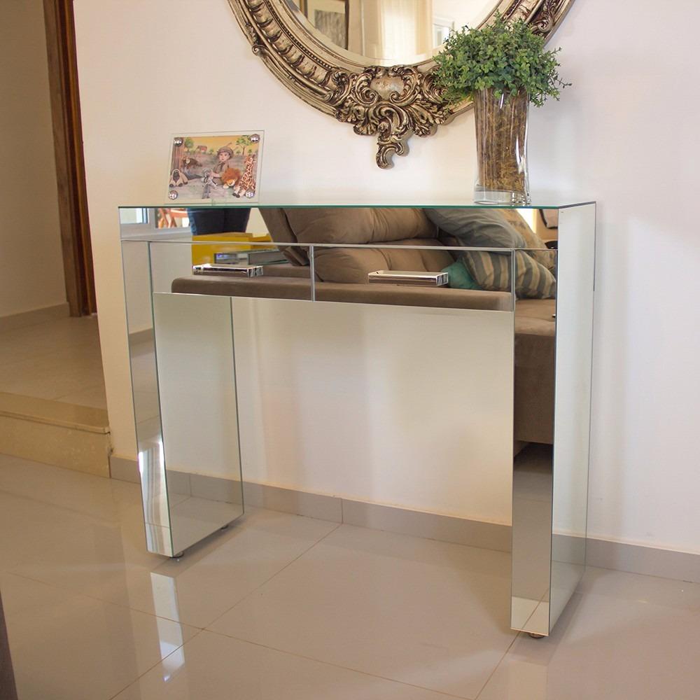 Armario Para Ropa Blanca Ikea ~ Aparador Penteadeira De Espelho Lapidado Para Sala Quarto R$ 687,00 em Mercado Livre