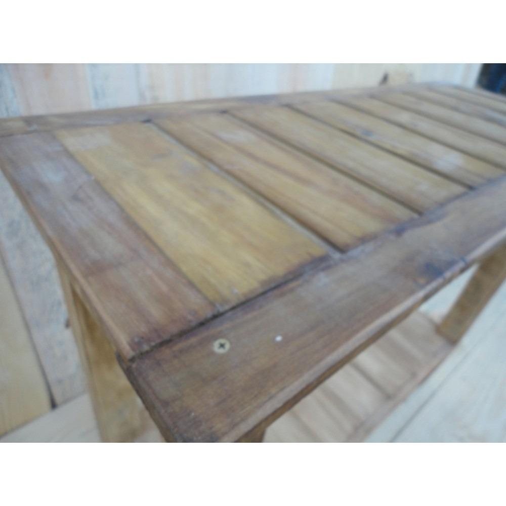 Armario Esquinero Ikea Segunda Mano ~ Aparador Ripado Rustico Decoraç u00e3o Feito De Madeira Pinus