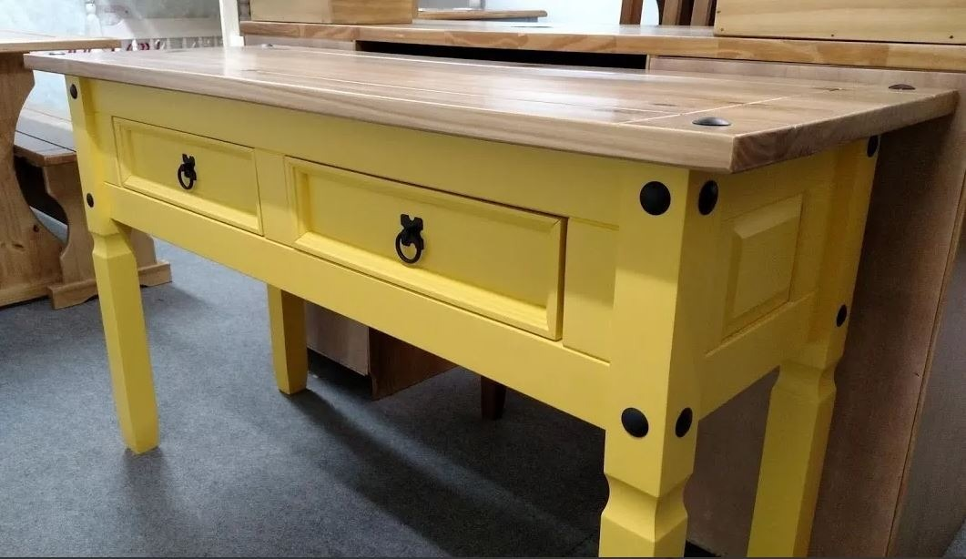 Armario Giratorio Definicion ~ Aparador; Rustico ,madeira Maciça;mesa Em Madeira;moveis