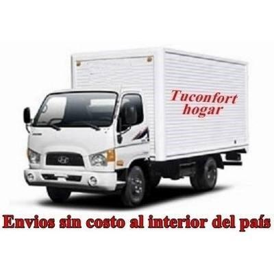 aparador_alacena_cristalero_madera maciza comedor cocina