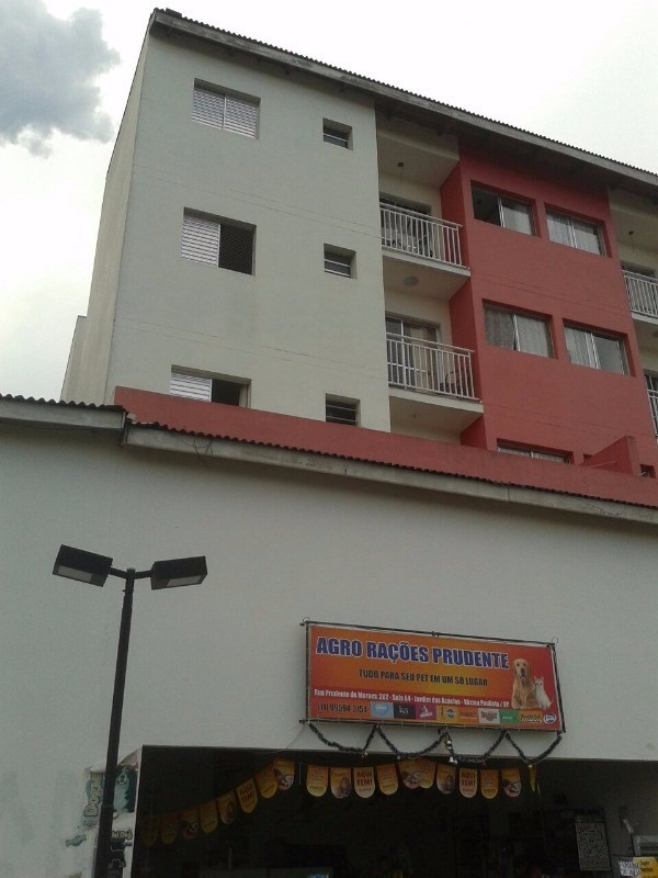aparamento 2 dormitórios, 45,12 m² várzea paulista com vista livre. - ap00049 - 4365049