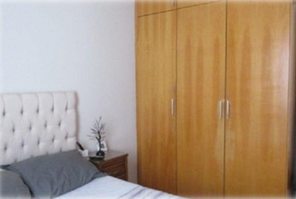 aparamento com 2 quartos no bairro buritis. - 1483