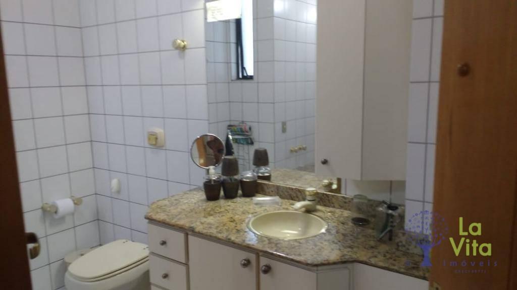 aparatamento cobertura duplex à venda , 3 suítes, 2 vagas de garagem, bairro vila nova, prox ao centro, blumenau sc - ap0689