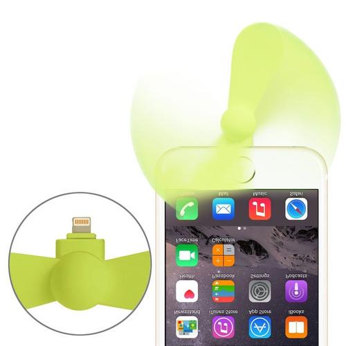 aparato 3,5 moda portatil 8 contacto telefono usb m d1kn
