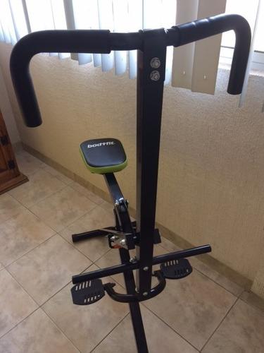 aparato ejercicio body fit clasico