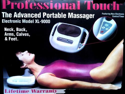 aparato médico para masaje pies, ciática relajante muscular