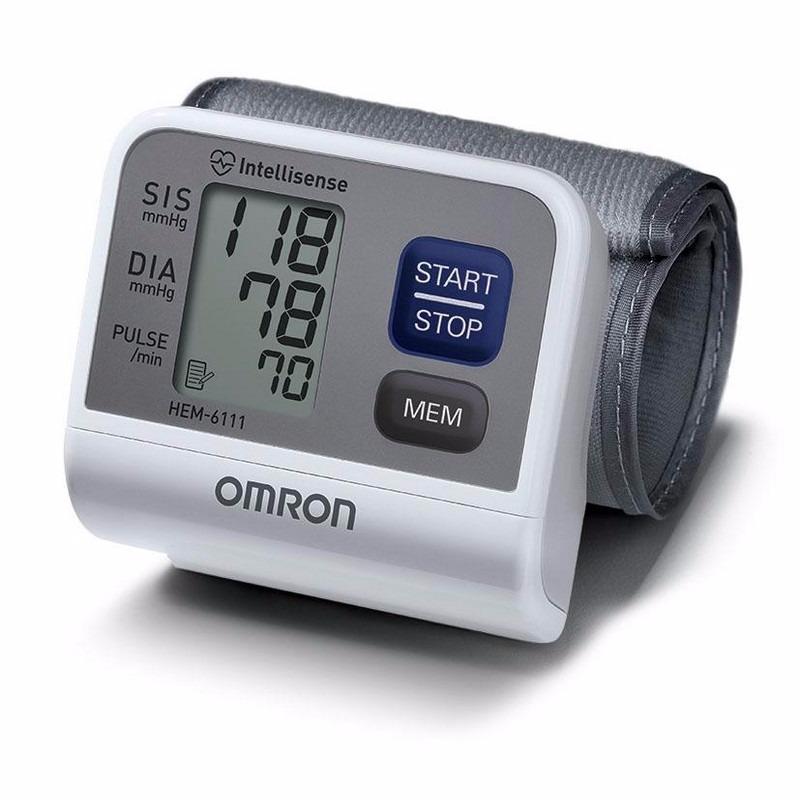 3796b48e62f26 aparato para medir la presión arterial tensiometro digital. Cargando zoom.