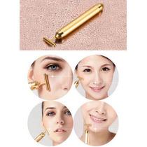Masajeador Lifting Facial Reduce Las Arrugas Envio Gratis!