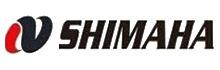 aparejo a cadena manual de 2 toneladas shimaha martools