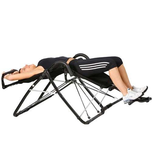 aparelho abdominal ab dream pro