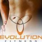aparelho abdominal evolution ab1500 profissional