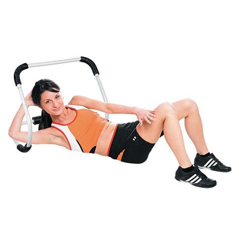aparelho abdominal sport fitness